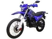 Мотоцикл Kews MT250 (172 FMM) с ПТС - Фото 0