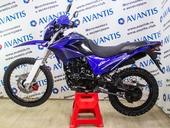 Мотоцикл Kews MT250 (172 FMM) с ПТС - Фото 1