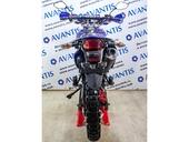 Мотоцикл Kews MT250 (172 FMM) с ПТС - Фото 2