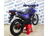 Мотоцикл Kews MT250 (172 FMM) с ПТС - Фото 3
