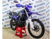 Мотоцикл Kews MT250 (172 FMM) с ПТС - Фото 5