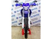 Мотоцикл Kews MT250 (172 FMM) с ПТС - Фото 6