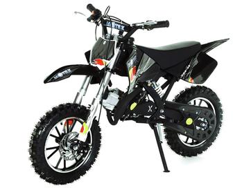 Мини кросс бензиновый MOTAX 50 cc - Фото 0