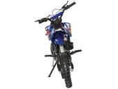 Мини кросс бензиновый MOTAX 50 cc - Фото 10