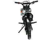Мини кросс бензиновый MOTAX 50 cc - Фото 6