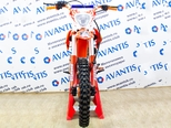 Питбайк Avantis 150 LUX 17/14 (150 кубов) 2019 - Фото 7