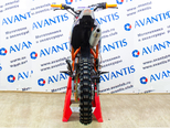 Питбайк Avantis 190 Classic 17/14 (190 кубов) 2019 - Фото 3