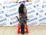 Питбайк Avantis 2019 190 LUX 17/14 (190 кубов) - Фото 3