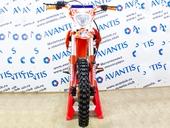 Питбайк Avantis 190 LUX 17/14 (190 кубов) - Фото 7