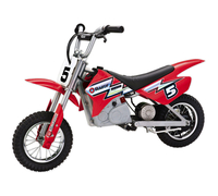 Razor MX350 Dirt Rocket