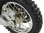 Электрический мотоцикл Razor MX650 Dirt Rocket - Фото 5