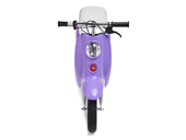 Электрический мотоцикл Razor Pocket Mod Betty - Фото 2