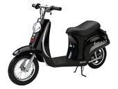 Электрический мотоцикл Razor Pocket Mod Vapor - Фото 0