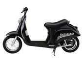 Электрический мотоцикл Razor Pocket Mod Vapor - Фото 9