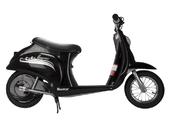 Электрический мотоцикл Razor Pocket Mod Vapor - Фото 2