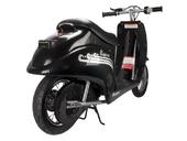 Электрический мотоцикл Razor Pocket Mod Vapor - Фото 3
