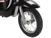 Электрический мотоцикл Razor Pocket Mod Vapor - Фото 4