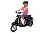 Электрический мотоцикл Razor Pocket Mod Vapor - Фото 5