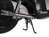 Электрический мотоцикл Razor Pocket Mod Vapor - Фото 6