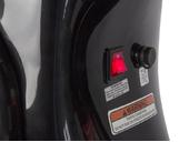 Электрический мотоцикл Razor Pocket Mod Vapor - Фото 8