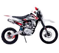Wels CRF 250