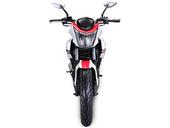 Мотоцикл Wels Ghost 250cc - Фото 1