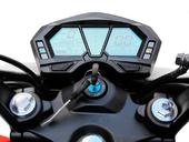 Мотоцикл Wels Ghost 250cc - Фото 4