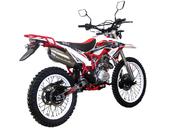 Мотоцикл WELS MX250RX - Фото 2