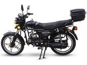 Мотоцикл Wels TrueSpirit 110cc - Фото 1