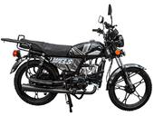 Мотоцикл Wels TrueSpirit 110cc - Фото 4