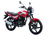 Мотоцикл XMOTO FX200 - Фото 2