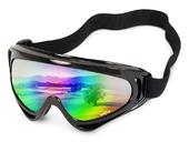 Защитные очки для мотокросса Airsoft - Фото 0