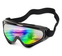 Защитные очки для мотокросса Airsoft
