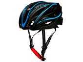 Шлем велосипедный HeadSafe - Фото 9