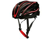 Шлем велосипедный HeadSafe - Фото 1