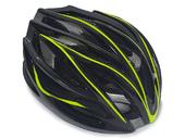 Шлем велосипедный HeadSafe - Фото 3