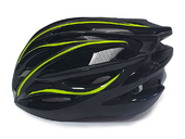 Шлем велосипедный HeadSafe - Фото 4