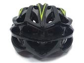 Шлем велосипедный HeadSafe - Фото 5