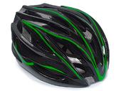 Шлем велосипедный HeadSafe - Фото 7