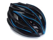 Шлем велосипедный HeadSafe - Фото 8