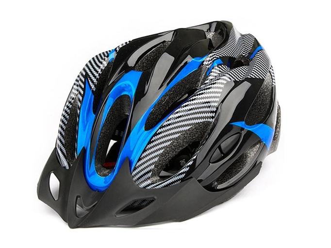 Шлем велосипедный AIR V23