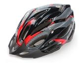 Шлем велосипедный AIR V23 - Фото 9