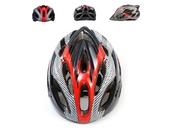 Шлем велосипедный AIR V23 - Фото 11