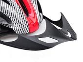Шлем велосипедный AIR V23 - Фото 12