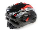 Шлем велосипедный AIR V23 - Фото 13