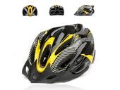 Шлем велосипедный AIR V23 - Фото 16