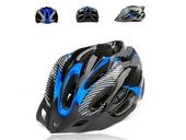 Шлем велосипедный AIR V23 - Фото 1