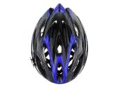 Шлем велосипедный AIR V23 - Фото 2