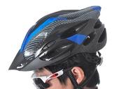 Шлем велосипедный AIR V23 - Фото 3