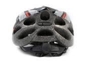 Шлем велосипедный AIR V23 - Фото 6